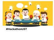 Se convoca el primer hackathon sobre blockchain de España
