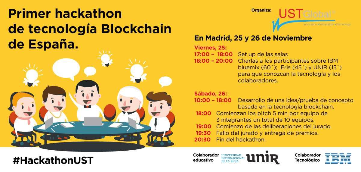 invitacion_hackethon