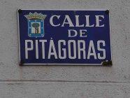 El día que España se convirtió en el centro mundial de las matemáticas