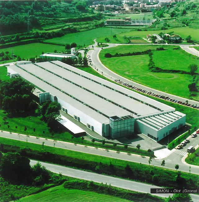 simon-fabrica-olot