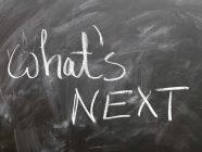 ¿Cómo será 2017? Las predicciones de IDC para el próximo año
