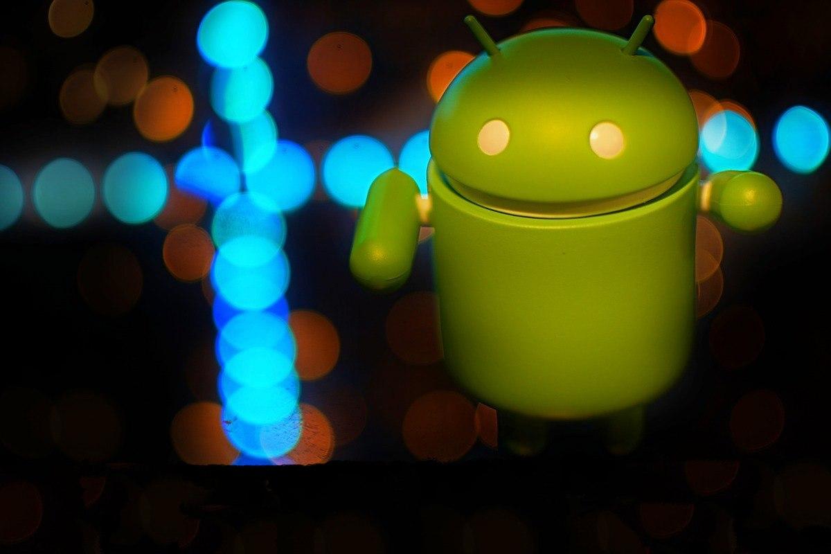 Android Things sustituye a Brillo para el desarrollo de aplicaciones IoT