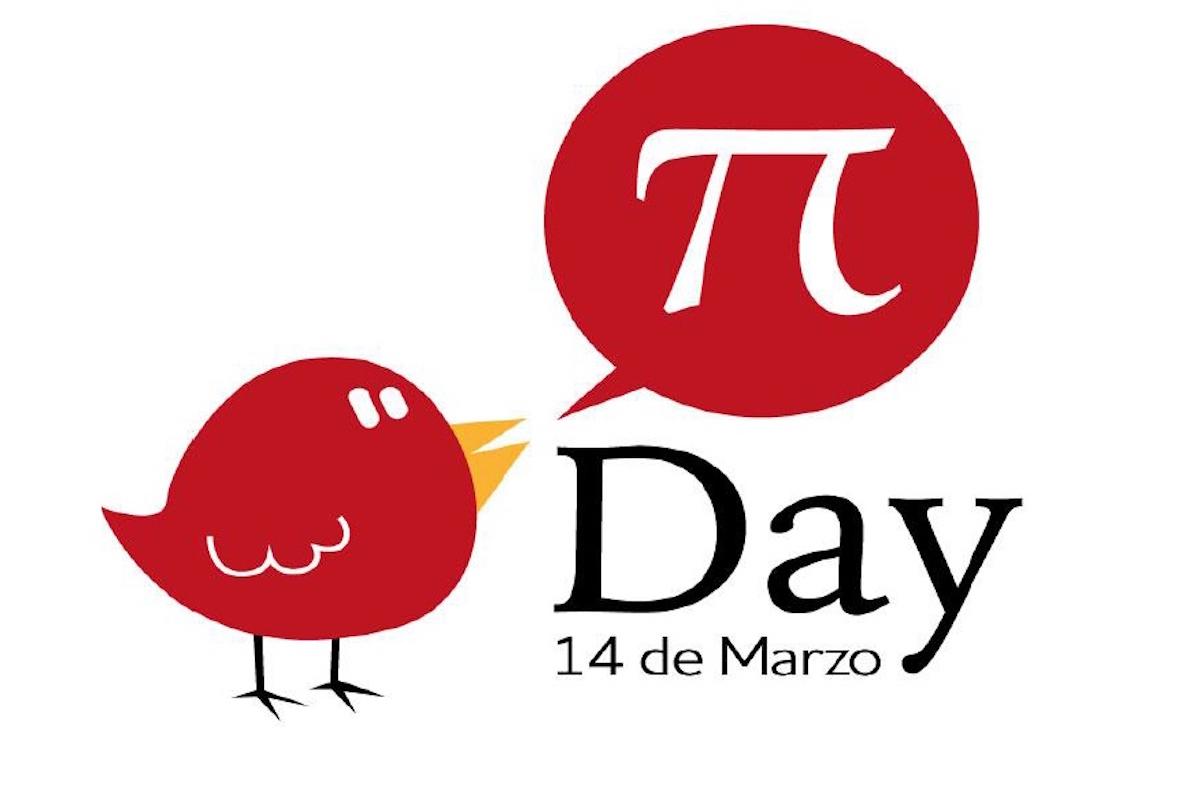 """""""Sin π no soy nada"""" invita a celebrar la gran fiesta nacional de las matemáticas el próximo 14 de marzo"""