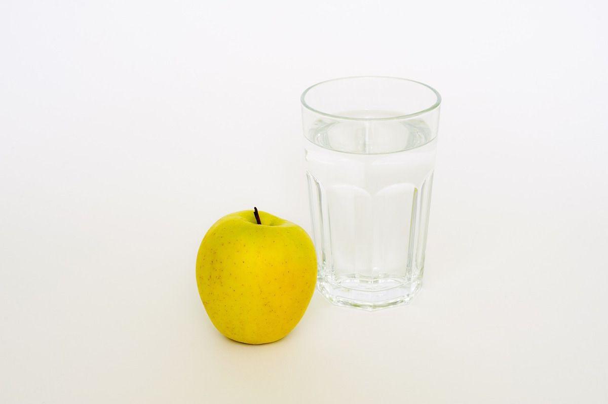 Ayunar 5 días al mes puede mejorar la salud