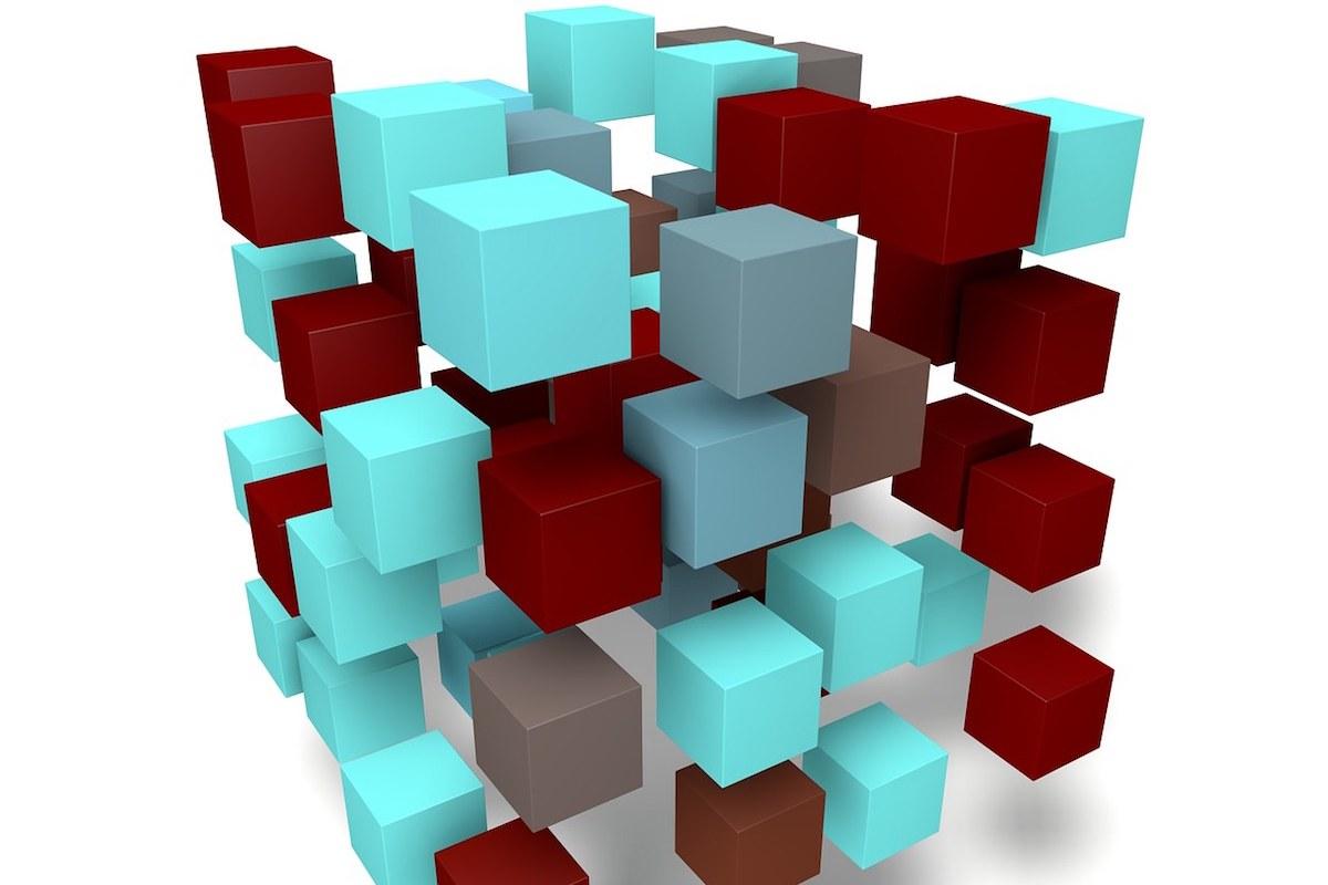IBM Blockchain: nuevo servicio para empresas