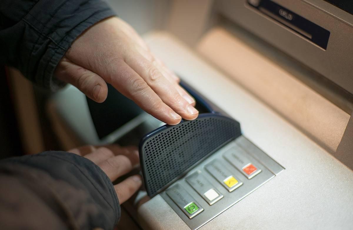Crowdfunding para un futuro sin bancos