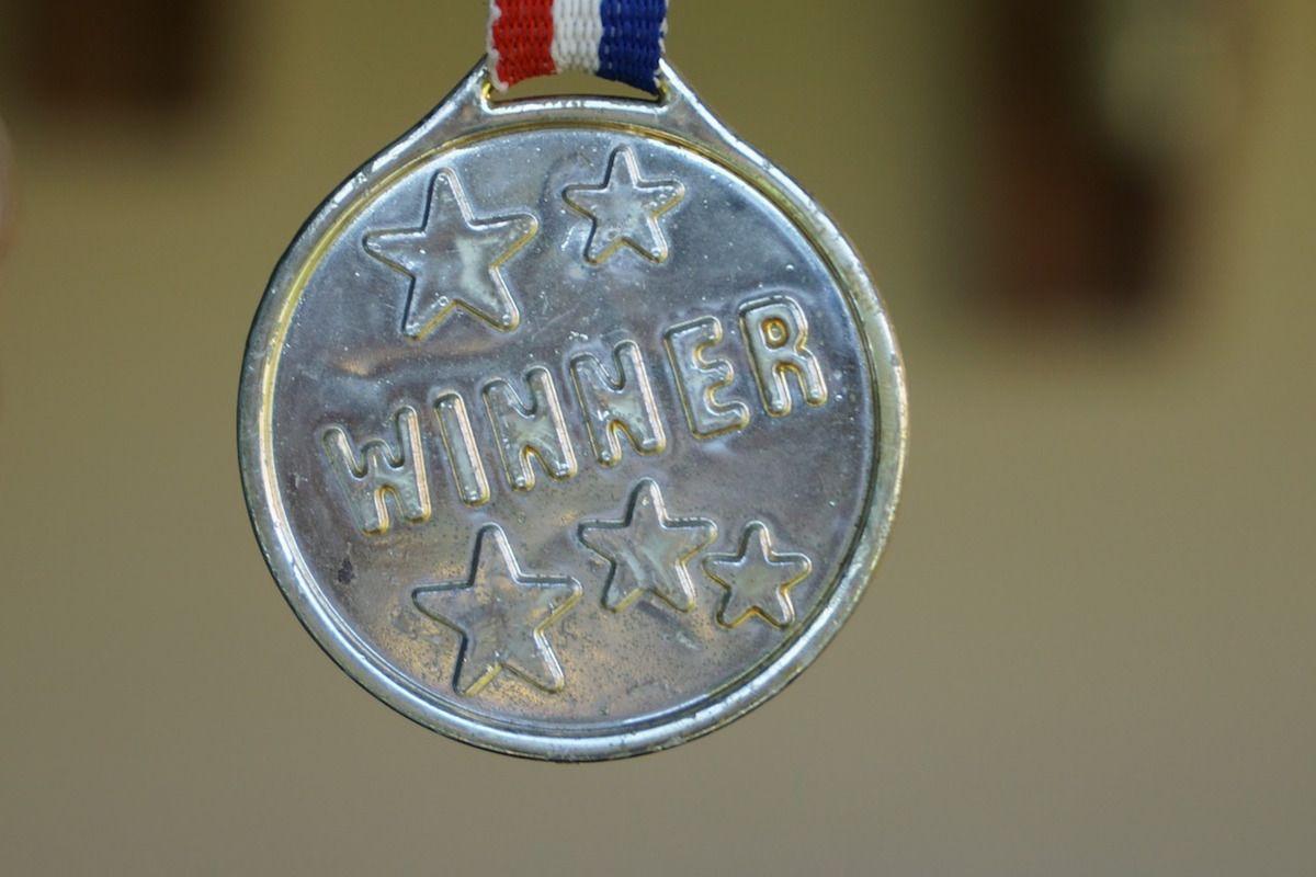 Convocado el premio de las matemáticas españolas