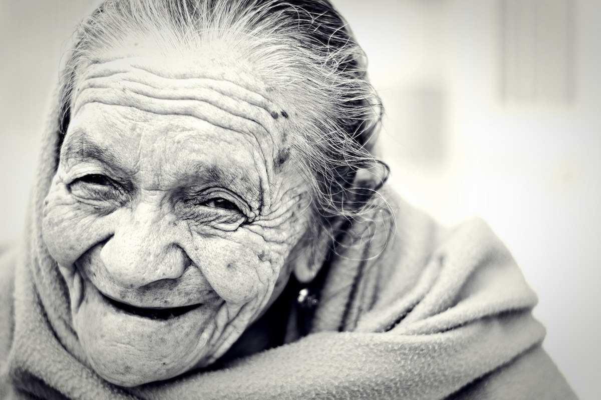 El secreto de la longevidad lo tienen las zonas azules