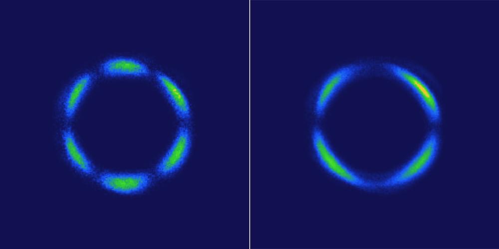 cristal-liquido-cuantico