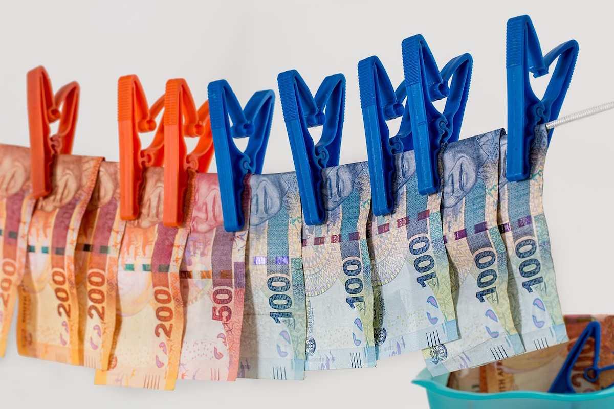 Compartir datos entre empresas reduce el fraude en un 50%