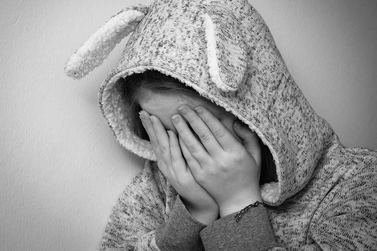 Las Valientes: cuatro chicas y una app contra el acoso escolar