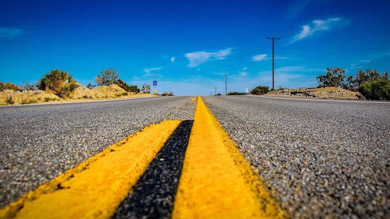 asfalto-refrigerado-cambio-climatico