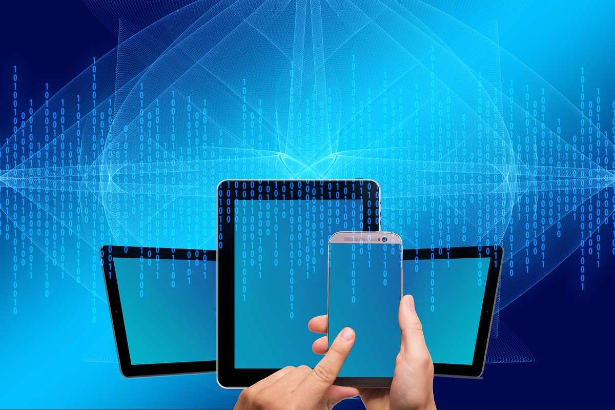 """Sigfox lanza su """"red IoT como servicio"""" para conectar billones de dispositivos IoT"""