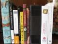 10 libros (no necesariamente actuales) que deberías leer