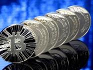 El BBVA, entre los inversores de Coinbase, una startup de bitcoin