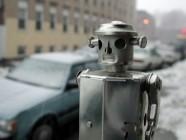 Las leyes de la robótica que quieren los expertos en Inteligencia Artificial
