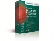 Llega la versión 2015 de las suites de seguridad de Kaspersky