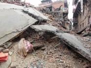Varias compañías de tecnología y telefonía móvil colaboran con Nepal