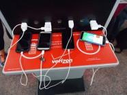 Samsung trabaja en baterías que doblan en capacidad a las actuales