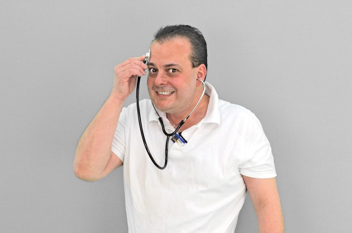 doctor-medico-cabeza